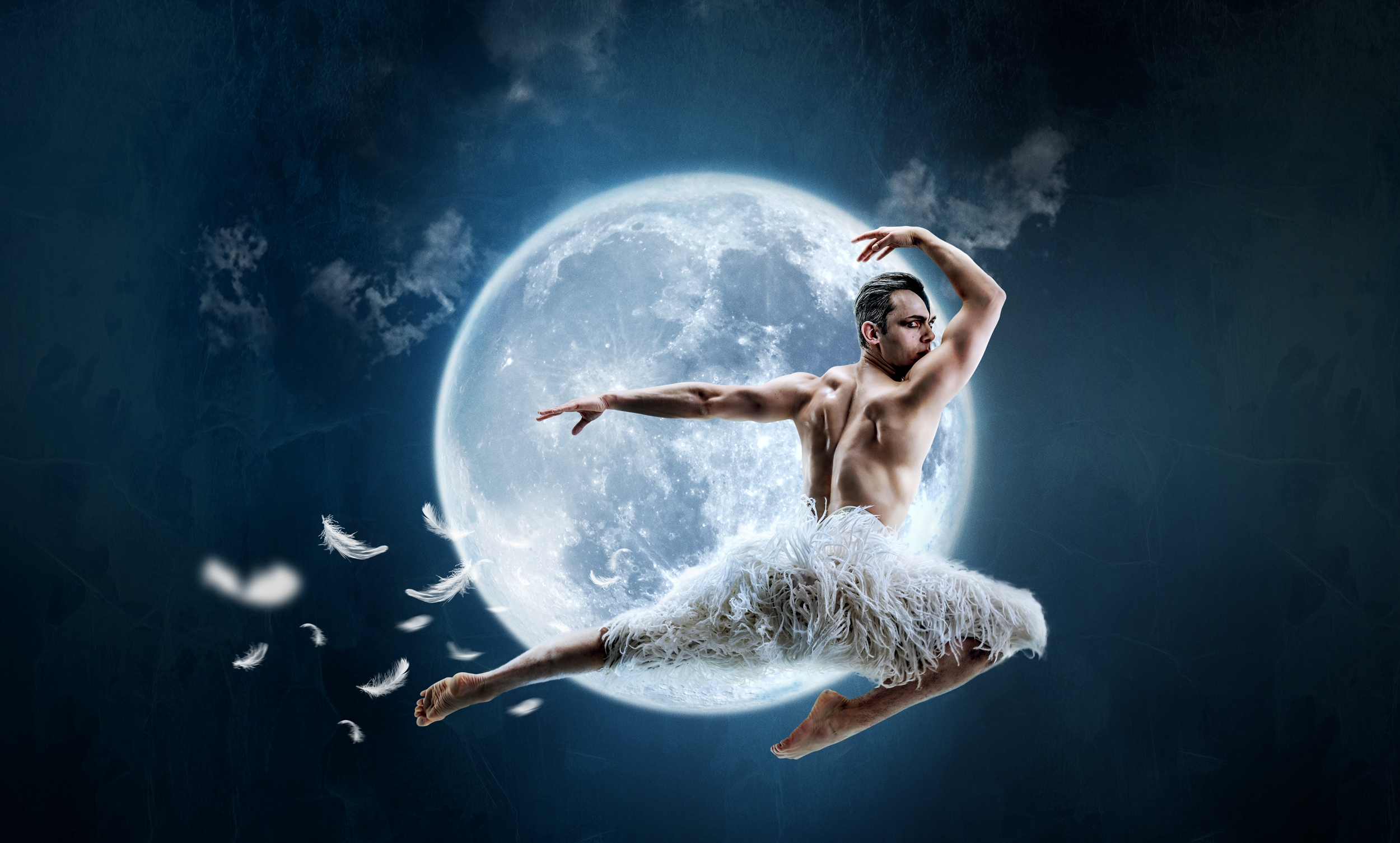 new swan lake uk tour dates announced for 2019 new adventures