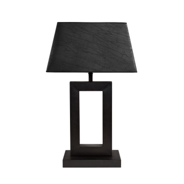Arezzo-table-lamp-black-1