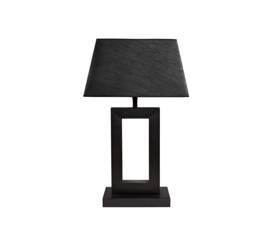 Arezzo-table-lamp-black-list