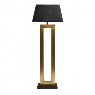 Arezzo-floor-lamp-antique-brassblack-1