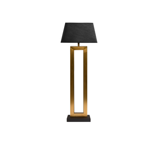 Arezzo-floor-lamp-antique-brassblack-list