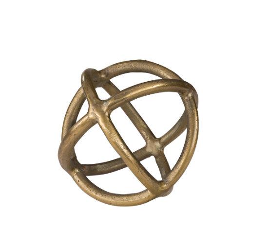 Listbild carlo brass