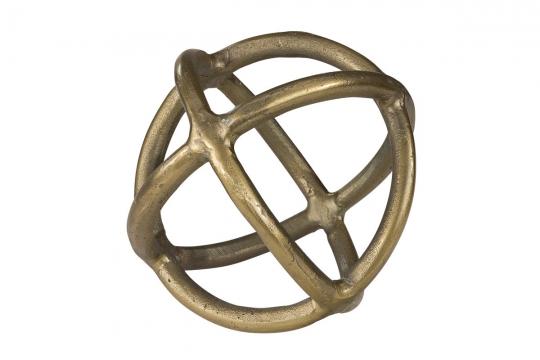 Webb carlo brass