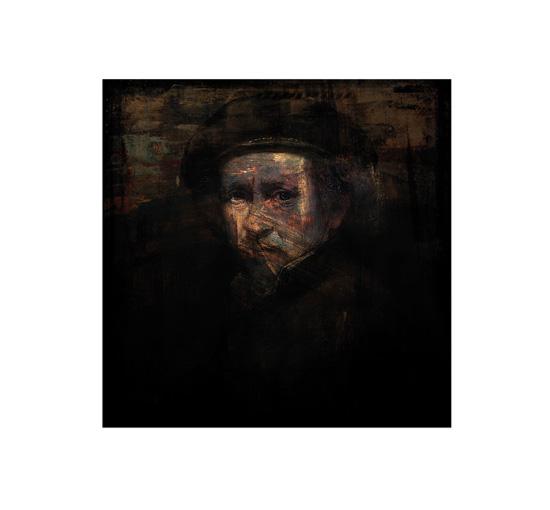 Rembrandt-black-100100-list