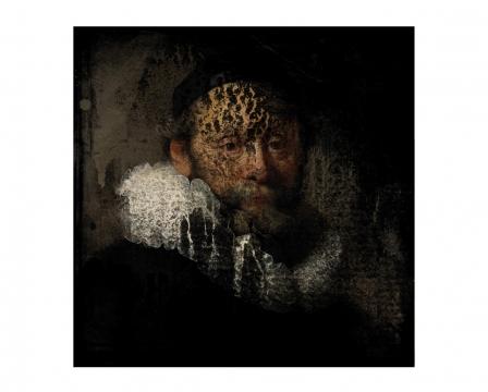 Rembrandt-white-100100-1