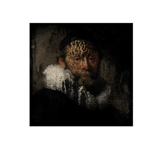 Rembrandt-white-100100-list