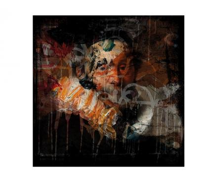 Rembrandt-color-100100-1