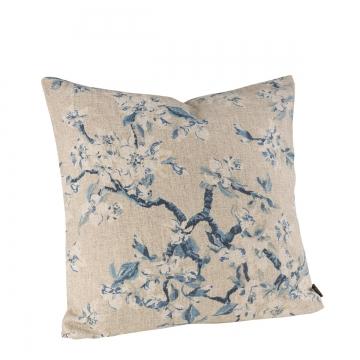 Bonnabel-kuddfodral-50x50-cm-porcelain-1