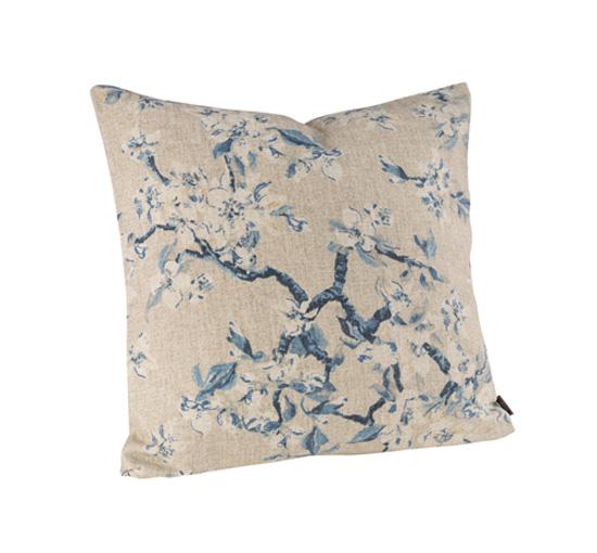 Bonnabel-kuddfodral-60x60-cm-porcelain-list