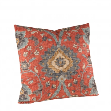 Turkish-delight-kuddfodral-50x50-cm-scarlet-1