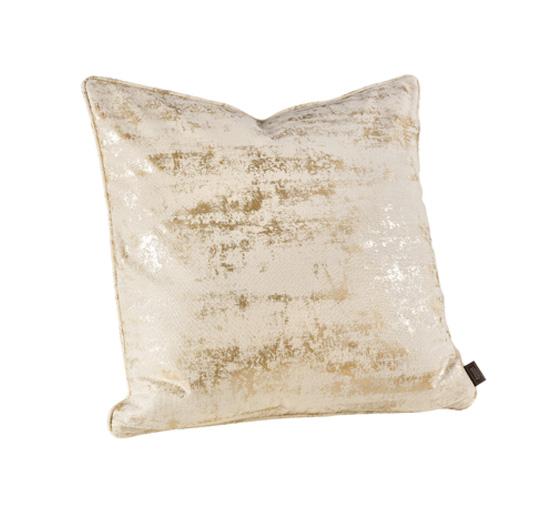 Moonlit-kuddfodral-60x60-cm-oyster-list