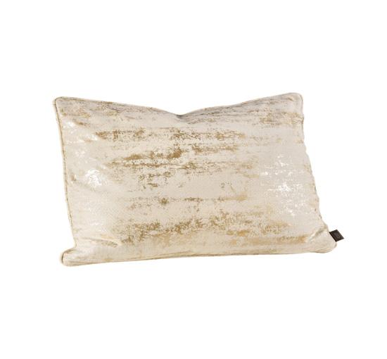 Moonlit-kuddfodral-60x40-cm-oyster-list