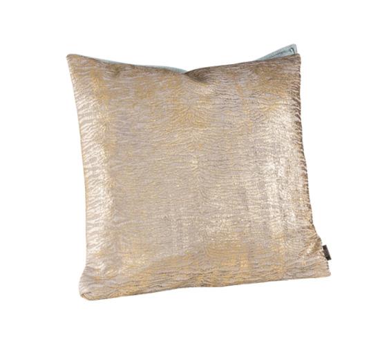 Sun-gleam-kuddfodral-60x60-cm-pewter-list