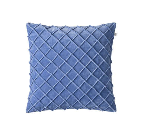 Listbild deva-riviera-blue