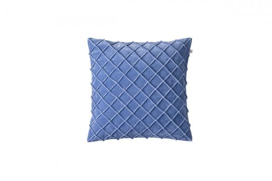 Webb deva-riviera-blue
