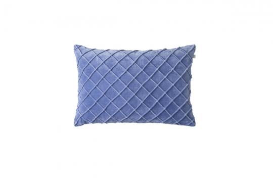 Webb deva-riviera-blue-2