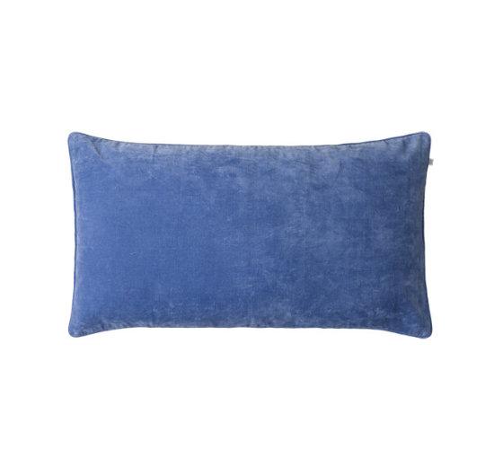 Listbild veda-blue