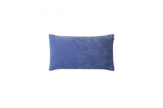 Webb veda-blue