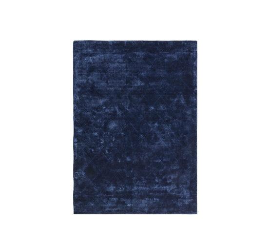 Listbild baga-blue