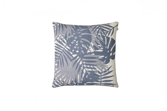 Webb palm-blue