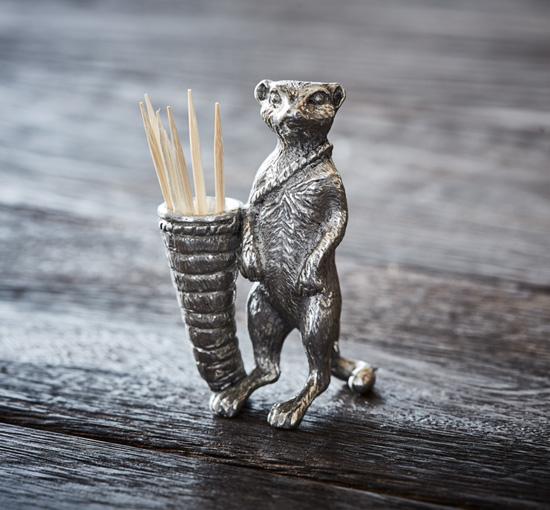 2018-02-23 tenn di376 toothpick-meer-kat 26 1