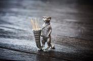 2018-02-23 tenn di376 toothpick-meer-kat 26 2
