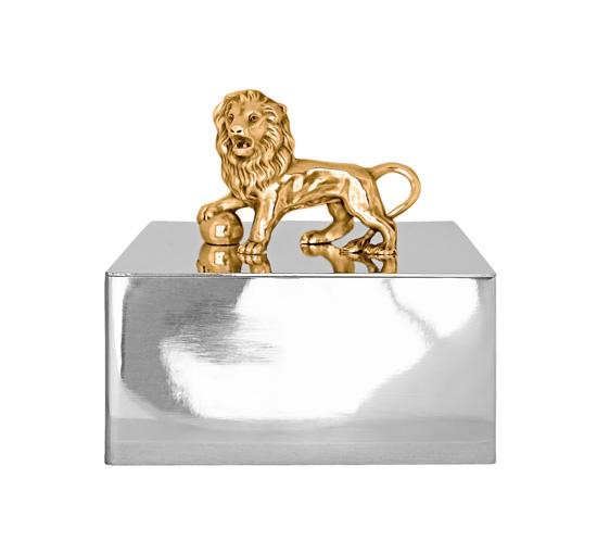 Tennskrin-med-lejon-list