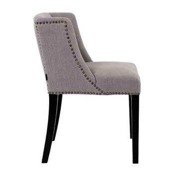 Matstol-chair-st.-james-linne-gra-3