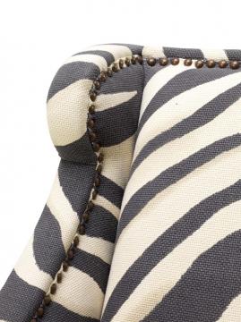Fatoelj-jenner-zebra-4