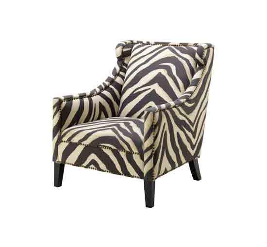 Fatoelj-jenner-zebra-list