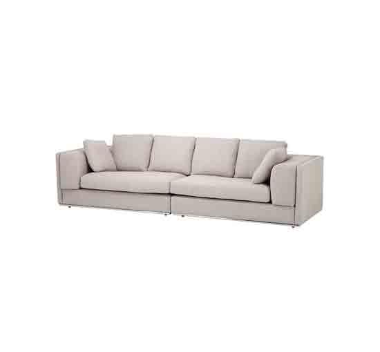 Sofa-vermont-sand-list