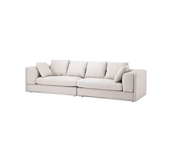 Sofa-vermont-vit-list