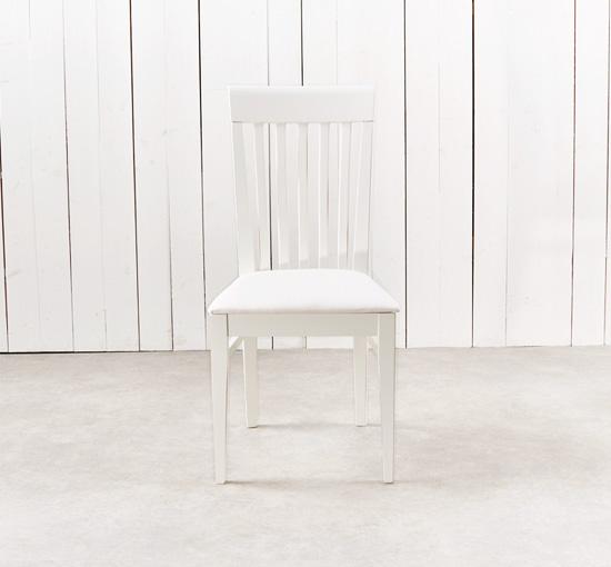 6300-05-marston-white-listbild