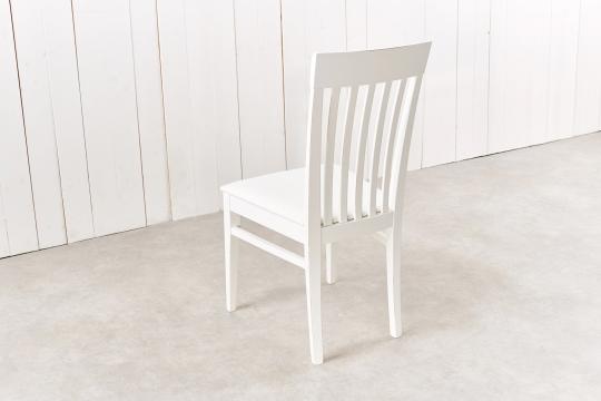 6300-05 marston white 2