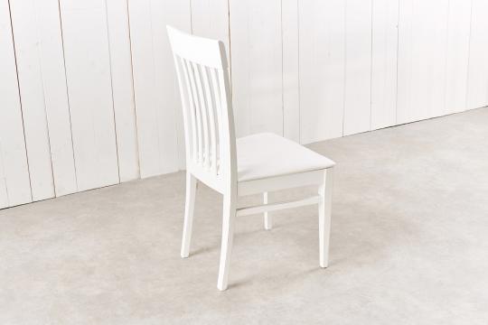 6300-05 marston white 3