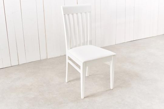 6300-05 marston white 5