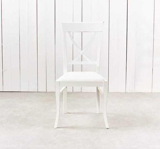 6300-09-orleans-white-listbild