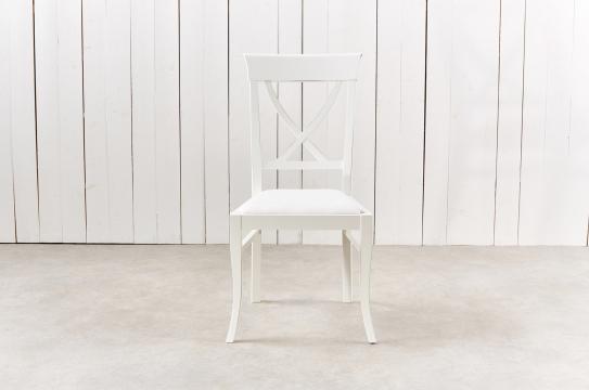 6300-09 orleans white 1