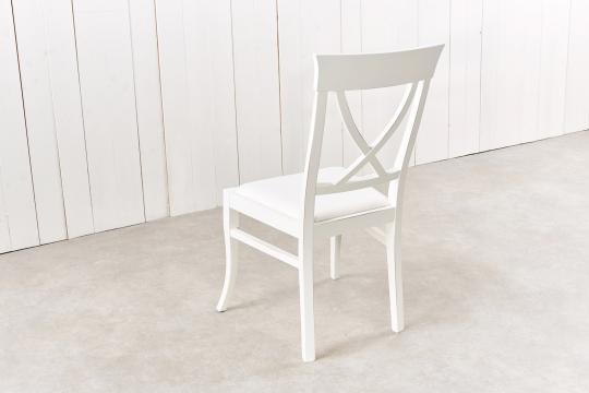 6300-09 orleans white 2