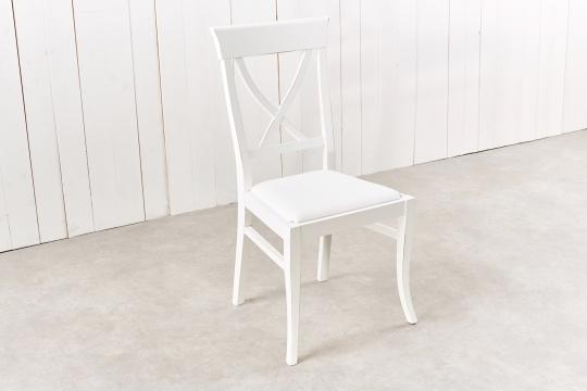 6300-09 orleans white 3