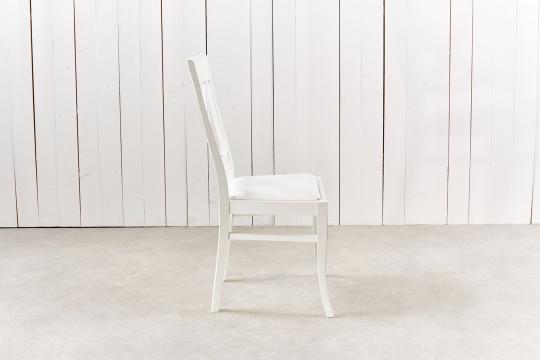 6300-09 orleans white 4