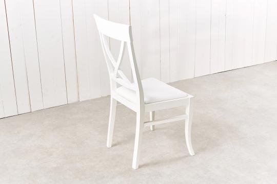 6300-09 orleans white 5