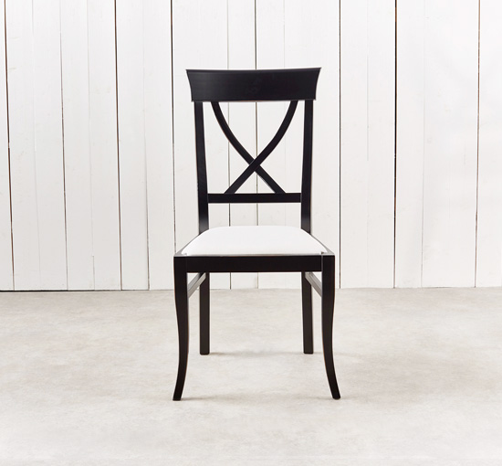6300-10-orleans-black-listbild