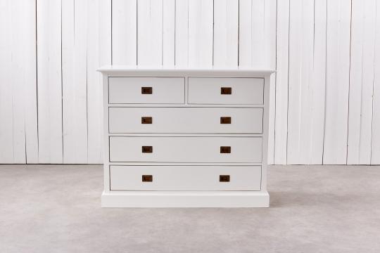6200-39 sebago white 929