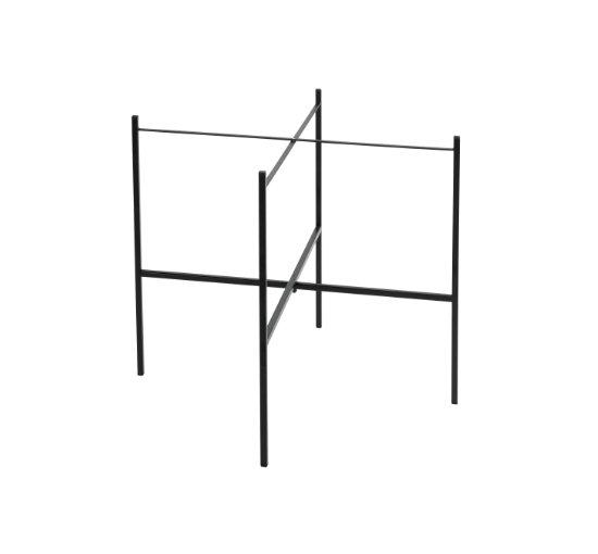 Listbild-grid-80px-31976