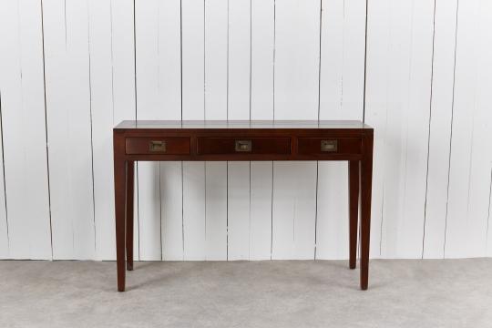 6100-71 windham rich-brown 1