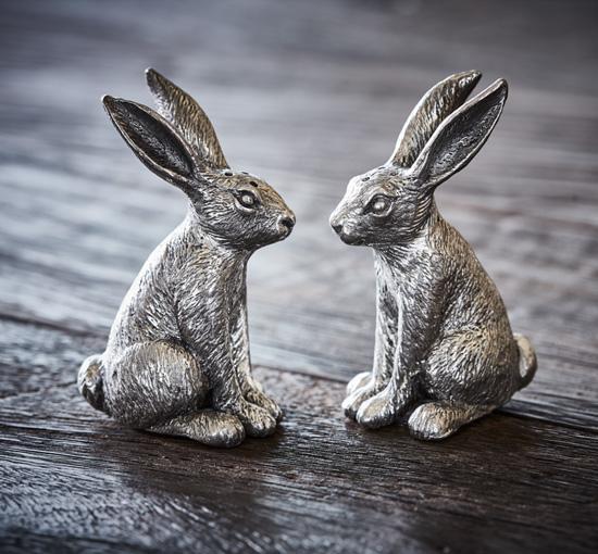 2018-02-23 tenn ss270 rabbit 43 1