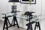 2018-03-05 npf 6100-60 trestle table large black 184