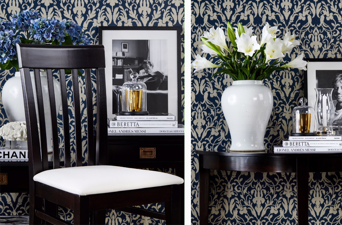 Newport-furniture-2spalt