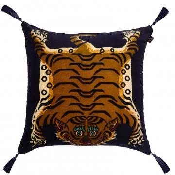 Saber cushion midnight update 1